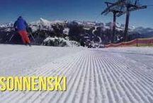 Zauchensee - VIDEOS / Schöne und interessante Videos aus dem Ski&Wanderparadies Zauchensee!
