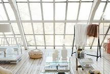 BEESondere Fenster