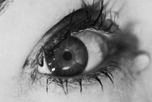 Closeup refferences