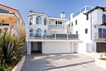 3369 Harbor Blvd Oxnard CA 93035 - Listing / $1,549,000 asking price, gorgeous Hollywood Beach home with 360 degree views of the ocean and harbor!