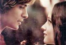 Romea&Juliet