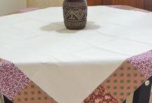 toalhasde mesa