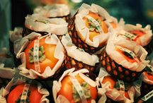 Japanese Fruits / Fascinating Japanese Fruits