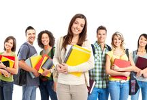 Finance Assignment Help Online / Finance Assignment Help is nowadays available online where in students get the expert and professional help on the subject that assists them in completing their homework and assignments. These online helpers are finance and financial accounting professional with masters degree on the subject and can easily and comprehensively assist you in completing your homework and assignments on the subject.