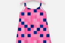 Kid's Apparel - Kid's Clothes