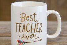 teacher day ideas