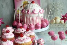 dessert s