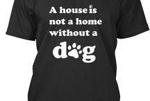 dog / dog lover group