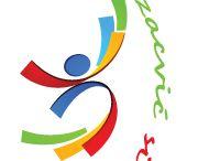 Šport - Zacvič si www.zacvic.si