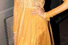 Namrata / Dresses