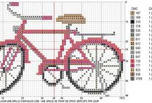 Bicicletas px