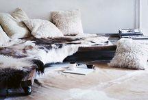 furniture for sunroom