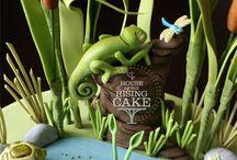 torta-rybnik