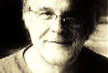 Michael Sowa / Michael Sowa