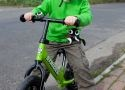 Strider Bike UK / Collection of proud Strider balance bike owners! Visit striderbike.co.uk or call 01926 339107 to join the Strider family. Racing, Adventure zones, and lots more opportunities to bring your STRIDER and ride with others. #striderbikeuk