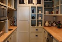 Remodeling Project / Home ideas / by Kyleann Richardson