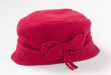 ♥ accessories, etc... scarves, hats, purses, gloves ♥
