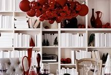 Cool decorating ideas