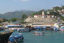 2014 travel slideshow