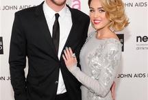 Beautiful Couples!