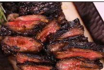Steak Yums