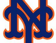 NY Mets / by michael remini
