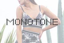 SS14 Monotone