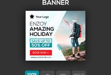 free web banner
