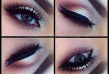 Face goals / How to manipulate people into thinking you're pretty