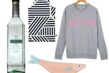 Things we love from Pinterest / These