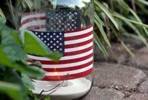 4th  of July / by Beth Tantanella-Gamache