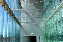 Architect Rem Koolhaas