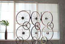 bicycle creations