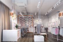 NOEMI STORE / Магазин женской одежды в Киеве
