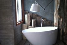 I Bathroom I / Bathroom Inspiration, Interior