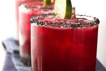 Beverage / by Dionisia Munoz