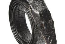 Men's Accessories /  Belts Scarves Gloves Sunglasses Hats & Caps Ties Cufflinks Socks