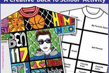 5P-Back to school