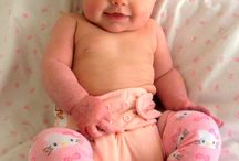 BabyLegs on Blogs / Check out these reviews of BabyLegs baby legwarmers from your favorite bloggers!