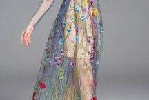 dress insp