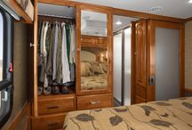 2014 Tiffin Motorhomes / Here are our 2014 models!