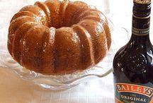 Favorites - Breakfast & Dessert / Tested recipes - faves / by Angeline Webb