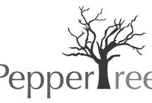 PepperTree Bags / South African locally made bags and accessories