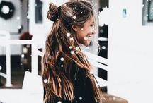 Invierno querido