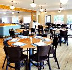 Hamptons Sushi Spots