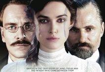 Movies / by Rodrigo Disconzi da Silva