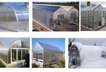 Sere / http://diviziadefier.ro/teava-rectangulara-utilizari-hale-metalice-garduri-rafturi-metalice-si-solare/