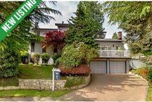 6401 Chaucer Place, Burnaby, Canada