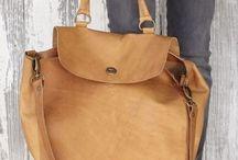 I like Bags