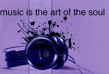 musica / va sobre musica
